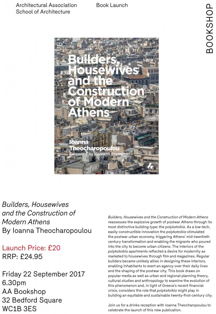 170908 Builders Housewives September 2017