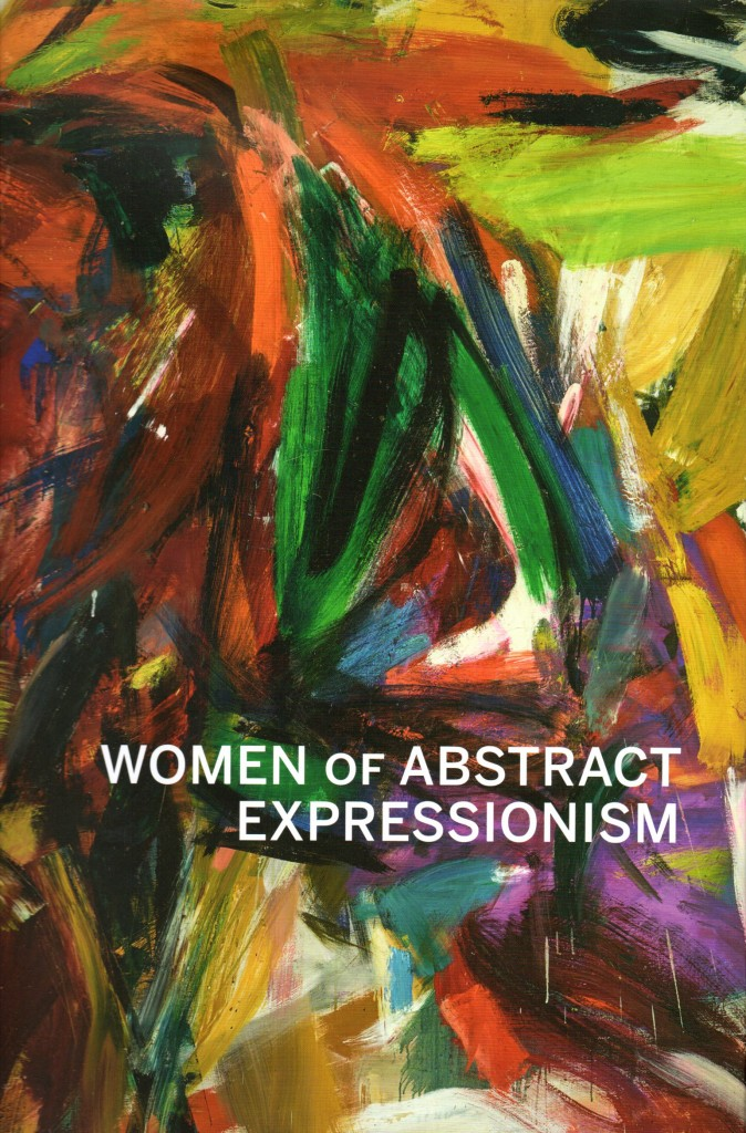 a summary of abstract expressionism Shop from the world's largest selection and best deals for expressionism abstract art paintings shop with confidence on ebay.