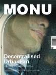 Monu #26: Decentralised Urbanism