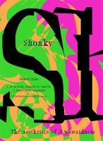 Shonky