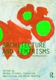 Architecture and Feminisms