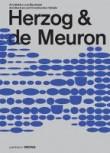 Herzog & de Meuron: Architecture and Construction Details