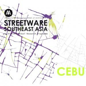 Streetware Southeast Asia: Cebu