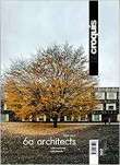 El Croquis 192: 6a Architects
