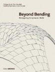 Beyond Bending: Reimagining Compression Shells