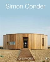 Simon Condor: Small Works