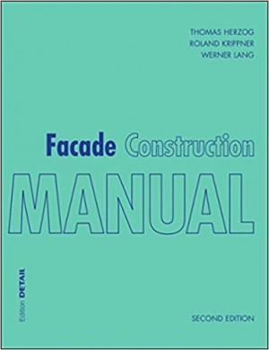 Detail: Facade Construction Manual
