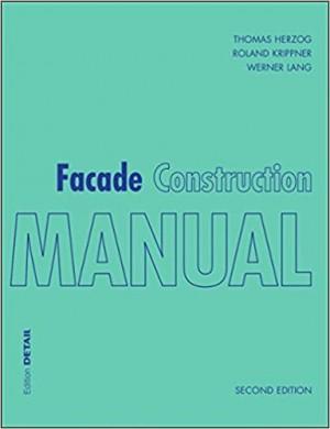 Detail: Facade Construction Manual