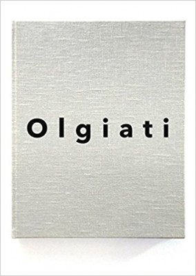 Olgiati Projects 2009–2017