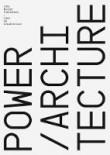 Power/Architecture