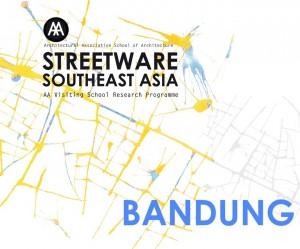 Streetware Southeast Asia: Bandung