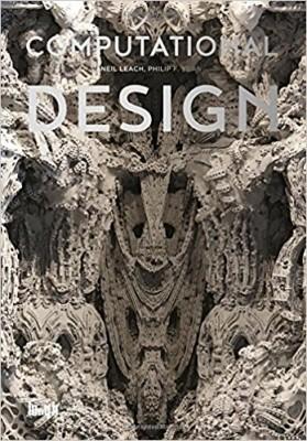 Computational Design