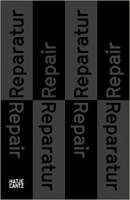 Repartur/Repair: Encouragement to Think and Make