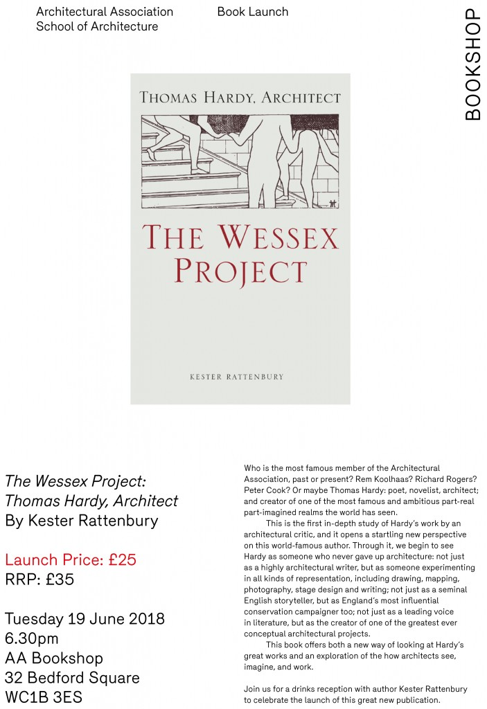 180611 The Wessex Project June 2018 FINAL