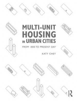 Multi-Unit Housing