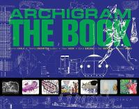 Archigram – The Book