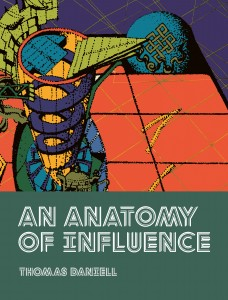 181005 An Anatomy of Influence – COVER FINAL