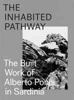 The Inhabited Pathway