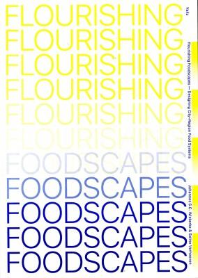 Flourishing Foodscapes