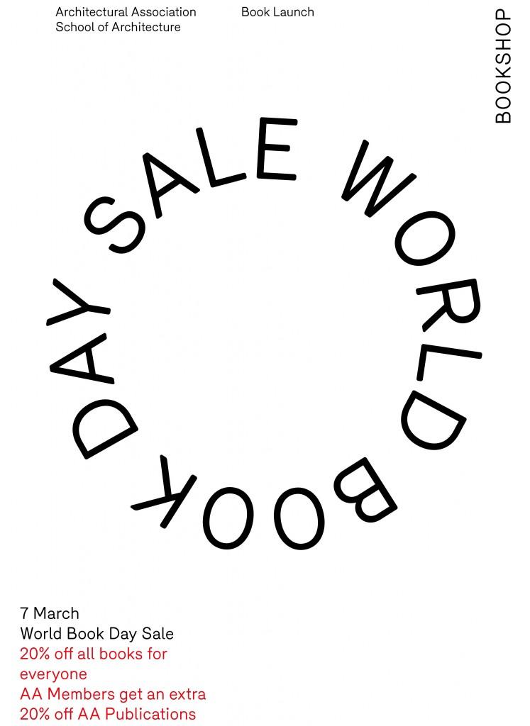 WorldBookDay2019