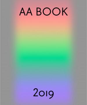 AA Book 2019 – Forthcoming