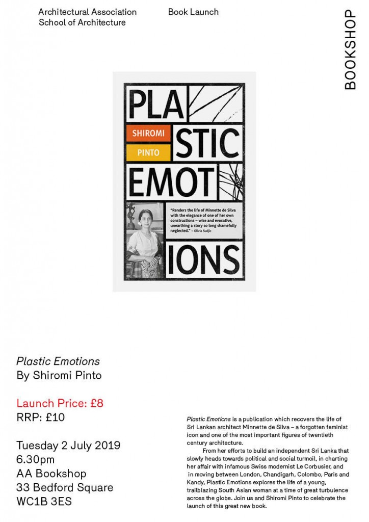 190614 Plastic Emotions 19