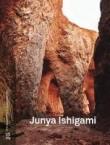 2G No. 78: Junya Ishigami