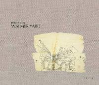 Peter Salter Walmer Yard