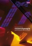 Visions 4 People