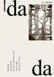 dada – digital architectural design assertion