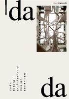 dada – digital architectural design assertion