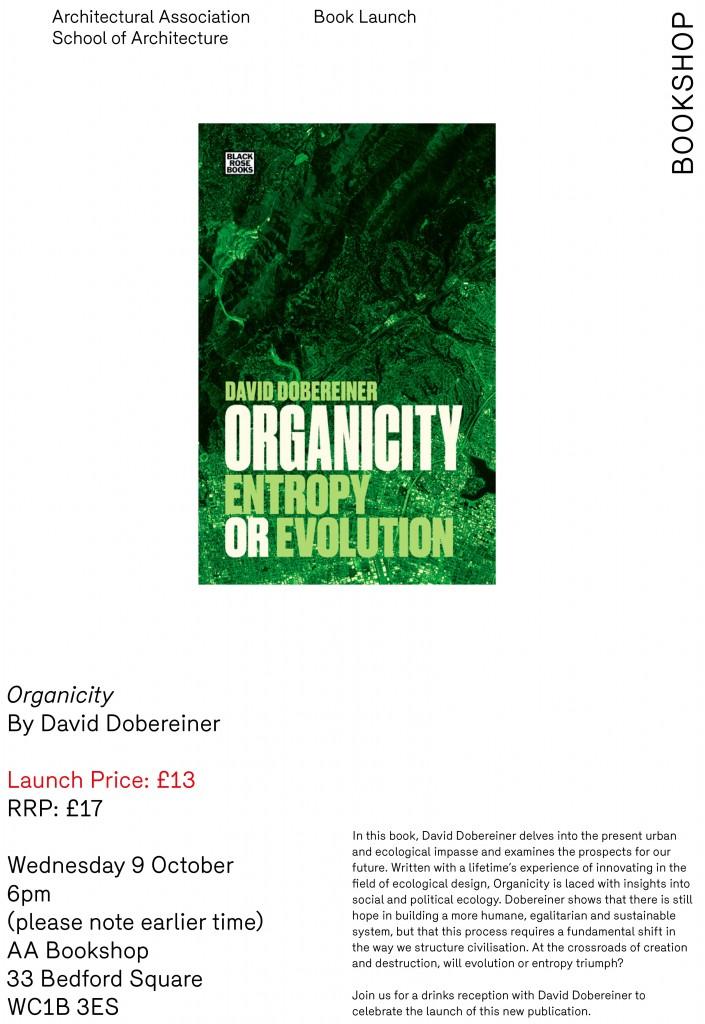 19102 Organicity October 2019 (1)