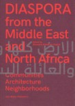 Diaspora: from the Middle East and North Africa