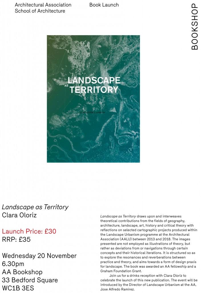 191108 Landscape as Territory Nov 2019 (1)