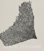 Junya Ishigami: Serpentine Catalogue 2019