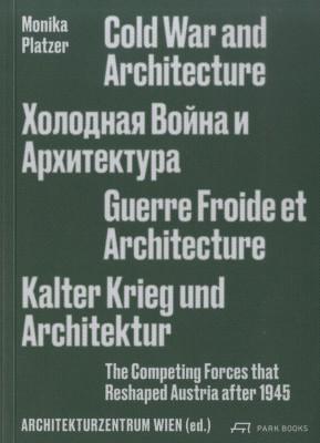 Cold War Architecture