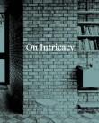 On Intricacy: The Work of John Meunier