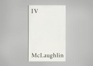 Sketchbooks – A Parallel Life: Níall McLaughlin