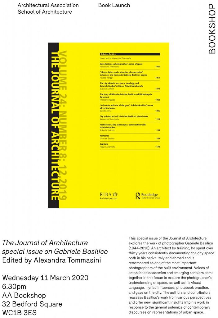 200227 JOA 2020_Print