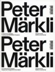 Peter Märkli – In Search Of A Language