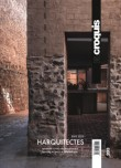 El Croquis 203 – Harquitectes 2010-2020