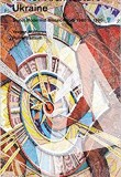 Art for Architecture: Ukraine: Soviet Modernist Mosaics 1960 to 1990