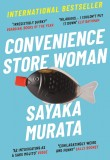 Convenience Store Woman (Book Group September 2020)