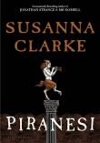 Piranesi – Susanna Clarke