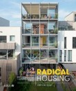Radical Housing: Designing multi-generational and co-living housing for all