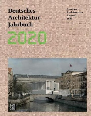 German Architecture Annual 2020