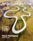 Arquitectura Viva 224 – Ryue Nishizawa