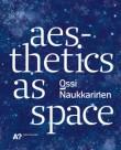 Aesthetics As Space