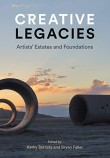 Creative Legacies: Artists' Estates and Foundations