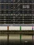 Mat Hennek: Silent Cities